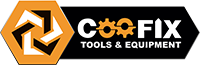 POWER TOOLS_JINHUA COOFIX TOOLS CO., LTD.